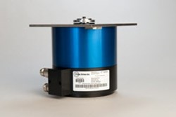 DS 175 Series Direct Drive Servo Motor