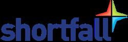 shortfall.co.uk