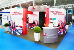 modular exhibition stand designs, exhibition design