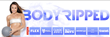 BodyRipped Workout Routines