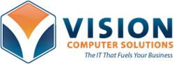 Michigan IT Company, Michigan Technology Services