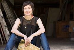 Jenne Rayburn Handcrafted Jewelry