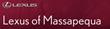 Lexus of Massapequa: A Long Island Lexus Dealer That Builds Community...
