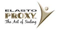 Elasto Proxy - The Art of Sealing