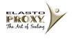 3D Printing for Auto Parts Prototyping: Elasto Proxy Announces Case...