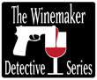 4th Wine-and-Crime Whodunit in the Works at Le French Book