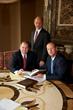 National Male Breast Lawyers Announce Risperdal Lawsuit Settlement,...