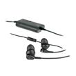 ATH-ANC33iS QuietPoint Headphones