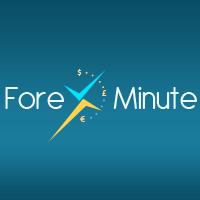 ForexMinute Reviews and Appreciates CallandPut's Affiliate Program