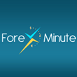 ForexMinute Offers a Brand New Currency Converter Widget for Website...
