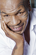 Mike Tyson Returns to Turning Stone on June 6 for Series of Events...