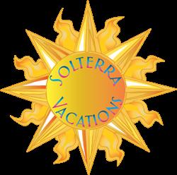 Solterra Vacations