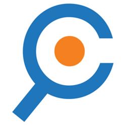CyFIR Logo