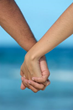 Conscious Relationships