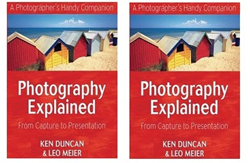 better photography how photography explained