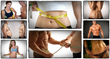 how to lose belly fat quickly beat your belly fat can