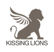 Kissing Lions Public Relations