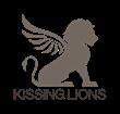 Kissing Lions Public Relations@Kahshanna