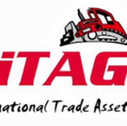ITAG Trucks & Equipment