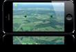 Sky Drone FPV iPhone 5 screen capture