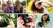 photography tutorials for beginners how to take better photos help