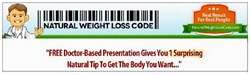 exercises to lose weight how natural weight loss code