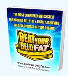 belly fat removal how beat your belly fat