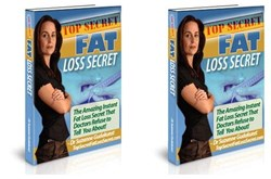 how to get rid of body fat how top secret fat loss secret