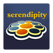 ITX Design Recently Introduced 'Serendipity' Hosting Packages in North America for As Little as $4.95 Per Month