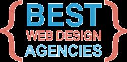 bestwebdesignagencies.com