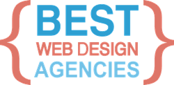 bestwebdesignagencies.com