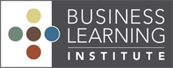 Business Learning Institute