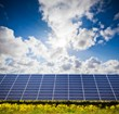 50MW Solar Farm Project Offers Lower Cost - Better Returns