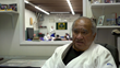 Coach Willy Cahill - Feeling Judo Filming and Interview by Steven Simon