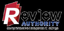 reviewauthority.com