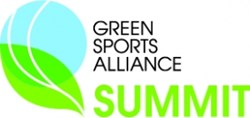 Filta Sponsors Green Sports Alliance Summit Roundtable