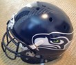 Seattle Seahawks' Doug Baldwin To Do Promotional Meet and Greet to...