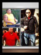 Jerry Gialanella Weight Loss