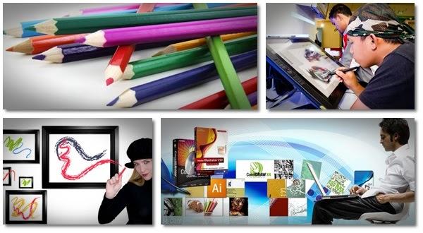 Photoshop Graphic Design Brushes Photoshop Brushes