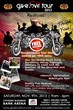 Give Love Tour 2013 Honors Veterans Includes Family Fun Festival,...