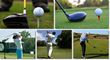 golf driving tips the new four secret magic moves can