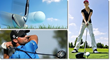 golf driving tips the new four secret magic moves help