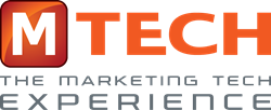M-TECH: The Marketing Tech Experience