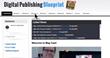 Digital Publishing Blueprint Review