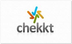 Chekkt
