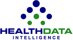 Health Data Intelligence