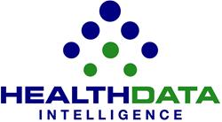 Health Data Intelligence