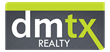 DMTX Realty