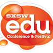 "Blended Learning Panel ""Will it Blend?"" Voting Open for SXSW..."