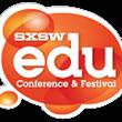 """Blended Learning Panel """"Will it Blend?"""" Voting Open for SXSW Edu 2014"""